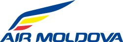 Air_Moldova-logo