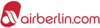 Logo_Air_Berlin