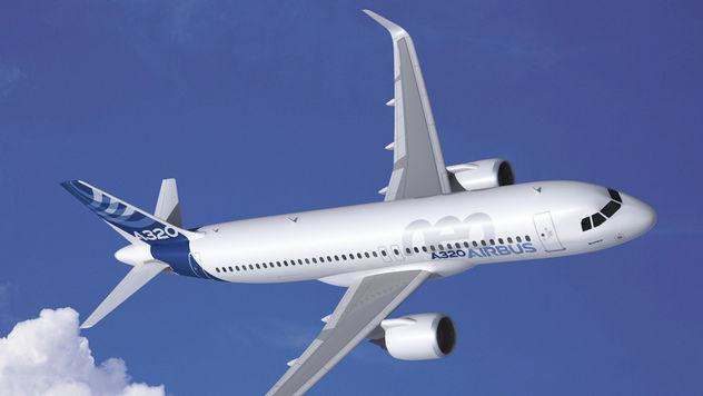 в какой валюте авиакомпании закупают топливо для самолетов